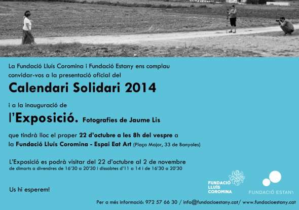 Invitacio_Calendari Solidari